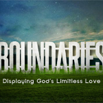 Boundaries Thumbnail