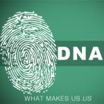 DNA Thumbnail