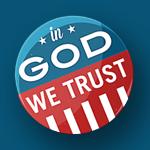 trust-thumbnail
